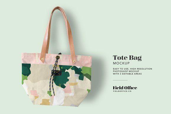 Download Canvas Tote Bag Mockup Bag Mockup Tote Bag Canvas Tote Bags