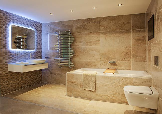 19 Best Tilestyle Bathroom Showroom Dublin Images On Pinterest Bathroom Showrooms Dublin