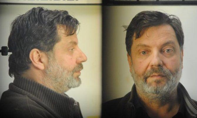 Θεσσαλονίκη: Αυτός είναι ο 52χρονος Γάλλος που ασελγούσε σε μικρά παιδιά
