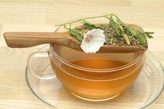 Herbal Remedies for Biliary Dyskinesia - http://topnaturalremedies.net/natural-treatment/herbal-remedies-biliary-dyskinesia/