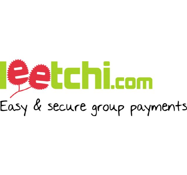 새로운 Business:그룹모금을 위한 플랫폼 LEETCHI-Onlinebiz.kr
