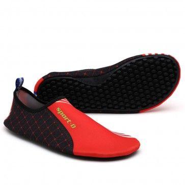 Aqua Shoes DFS-6