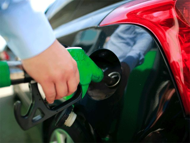 Petrol price down Rs 2.5 a litre diesel by Rs 2.25 The government had yesterday cut excise duty on petrol and diesel by Rs 2 per litre each to moderate the relentless rise in fuel prices over the last three months. http://ift.tt/2xggd8X