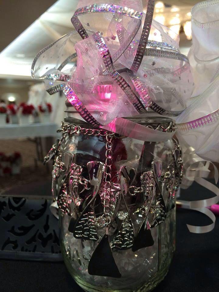 Mason jar gifts paparazzi pinterest mason jar gifts for Idea diy door gift
