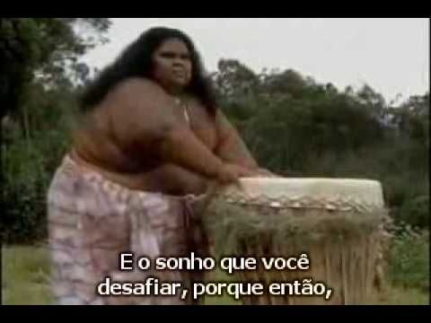 Israel Kamakawiwo'ole - Over The Rainbow - tradução - YouTube