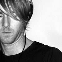 Richie Hawtin @ Boiler Room (Ibiza)14-08-2013 by A Guy Called Chris | Free Listening on SoundCloud