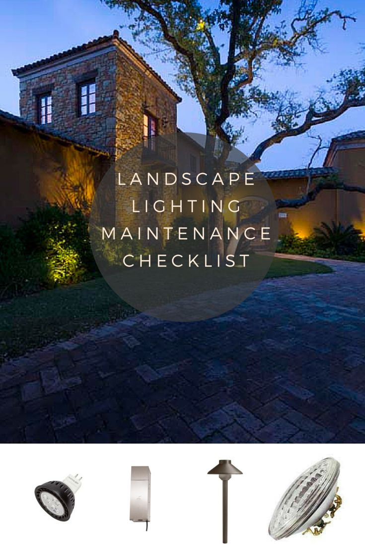 A checklist for maintaining your low voltage outdoor lighting system Best 25  Low voltage outdoor lighting ideas only on Pinterest  . Low Voltage Led Lighting Systems. Home Design Ideas