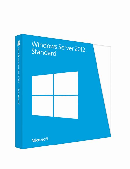 Windows Server Standard 2012 x64 (DVD) + 5 CALL #office2016 #professional #pro #personal #esd #version #microsoft #dadasoftware #lowprice #download #office365 #homebusiness #student #server #windows