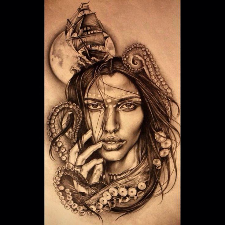 Straight Line Tattoo Artist : Best straight line tattoo ideas on pinterest unalome