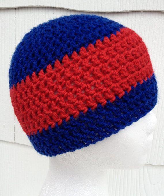 25 Best Images About Patriots Hats On Pinterest Patriots