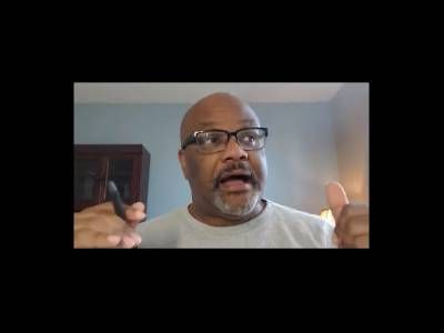 Mo'nique seems to have a lot of enemies -  Click link to view & comment:  https://www.afrotainmenttv.com/video/monique-seems-to-have-a-lot-of-enemies/