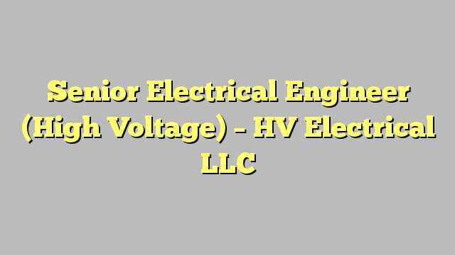 17 best ideas about electrical engineering jobs on