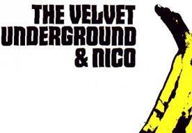 28-Oct-2013 8:09 - LOU REED: MAKER VAN DÉ PLAAT UIT DE ROCKGESCHIEDENIS. The Velvet Undergound & Nico uit 1967, het eerste album dat de zondag overleden Lou Reed met zijn groep uit de jaren zestig maakte, is niet alleen één van de invloedrijkste platen uit de rockgeschiedenis, maar geldt ook als een mijlpaal in de relatie tussen popmuziek en beeldende kunst. The Velvet Underground was voor geen gering deel een product van de legendarische pop-art-kunstenaar Andy Warhol. Het was Warhol...