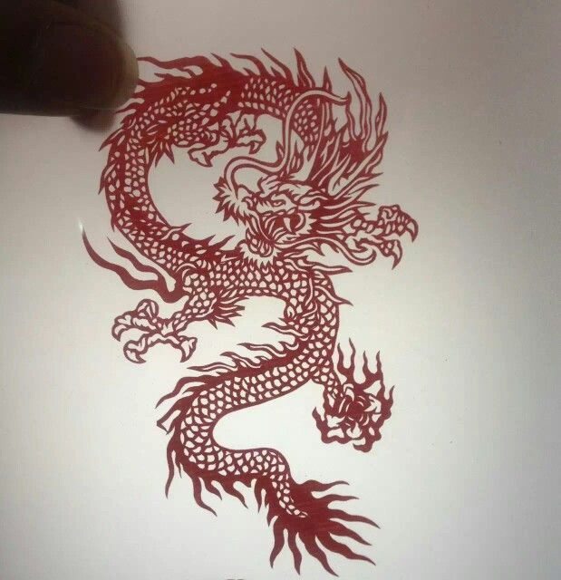 Tattoo Drawings On Paper Small: Pinterest