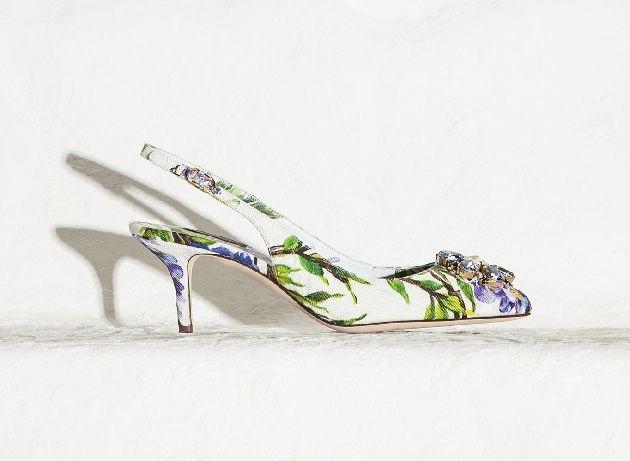 Dolce&Gabbana gece ayakkabısı modelleri ve abiye ayakkabılar için üretilmiş 2015 Dolce & Gabbana gece ayakkabıları ve abiye ayakkabı modelleri sayfalarımızda beğeninize sunulmaktadır.