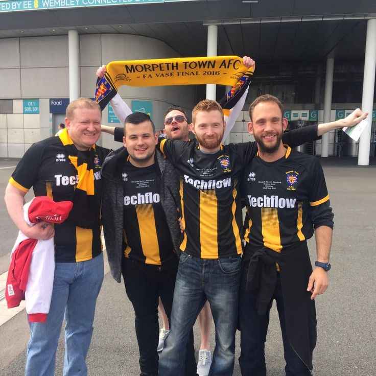 16 Best Morpeth Town Fa Vase 2016 Images On Pinterest Vase Flower