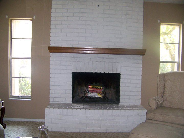 Refacing A Fireplace How To Reface A Fireplace Step By Step Us3