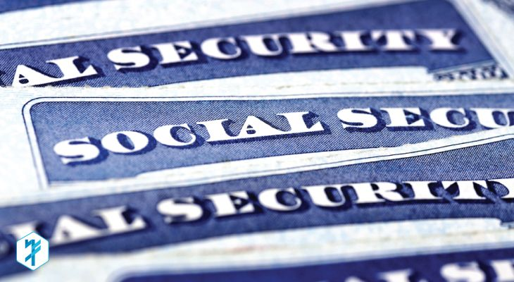 Social Security Benefits Definition - Warrior Trading