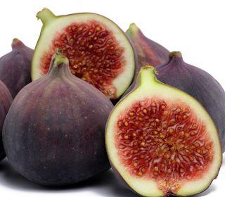 manfaat buah, manfaat buah tin, manfaat buah tin bagi ibu hamil, manfaat buah tin untuk kesehatan, manfaat buah tin untuk diet.