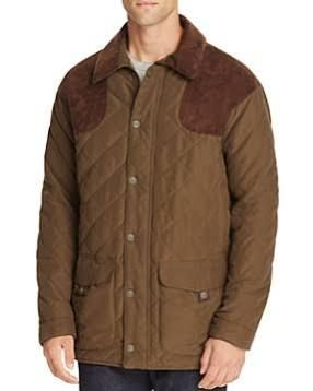barbour outlet online, barbour uk outlet, barbour sale uk, barbour jacket sale  http://www.barbouroutletssale.com/from-the-coolest-coats-to-the-snazzy-must-have-blouse-the-best-barbour-quilted-jacket-valuable-street-collections-to-spy-out/