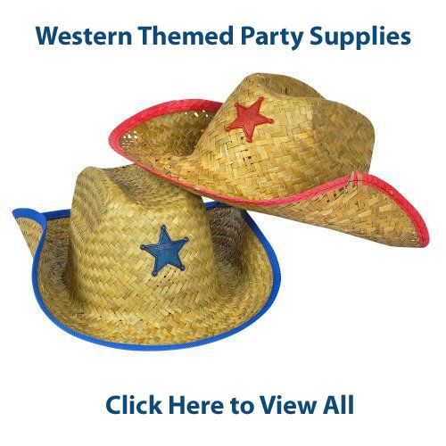 Carnival Source - Discount Toys, Novelties and Party Supplies
