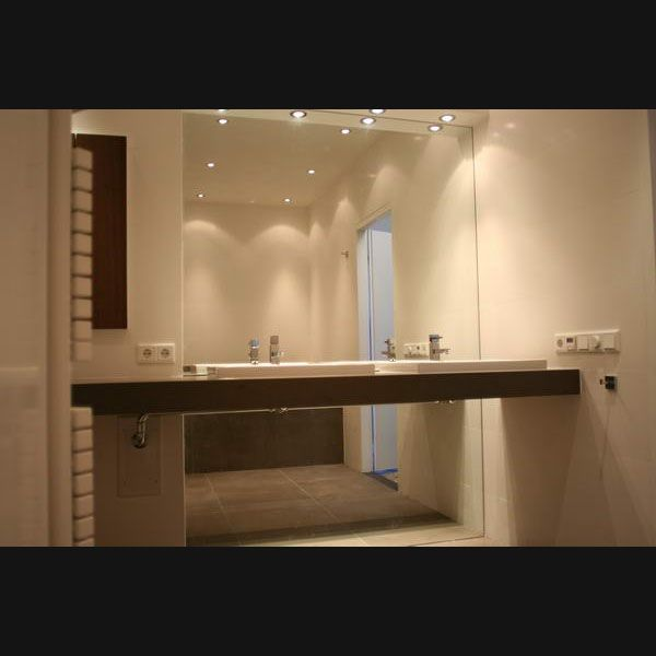12 best wastafels images on Pinterest | Solid surface, Bathrooms and ...