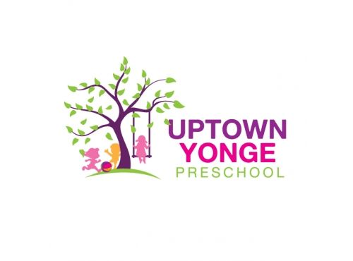 26 best preschool logo design images on pinterest logo designing rh pinterest com pre school gosport preschool logo game