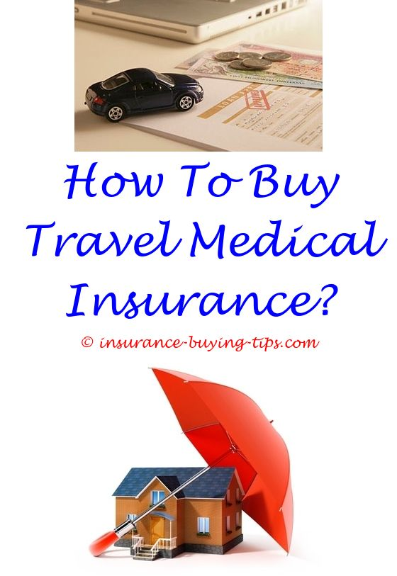 when should you buy your travel insurance - can you get discounts on home insurance after buying.can i buy flood insurance in lombard illinois buying medical insurance in texas hca buy directly from insurers 1022178846