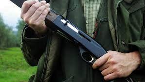 ΓΝΩΜΗ ΚΙΛΚΙΣ ΠΑΙΟΝΙΑΣ: Φθιώτιδα: Πυροβολησε και σκοτωσε με καραμπίνα τον ...