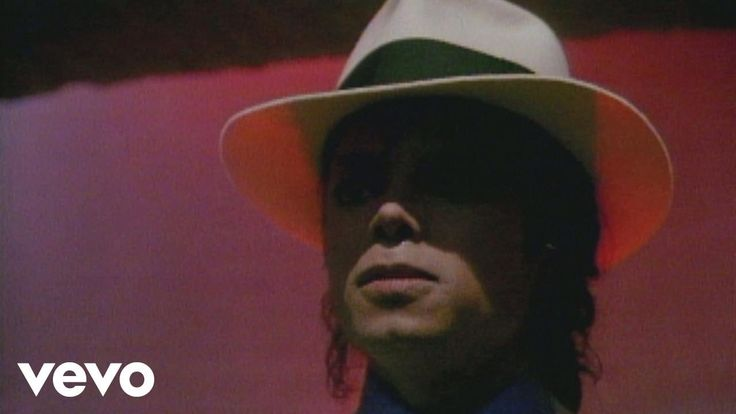 Michael Jackson - Smooth Criminal (Official Video) - YouTube   I am speechless.... I can't even find words to express how in awe I am of this video.  No one can come close to Michael's talent.