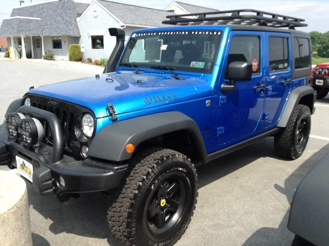 17 best images about jeep aev jeeps brutes on pinterest expedition vehicle jeep pickup and. Black Bedroom Furniture Sets. Home Design Ideas