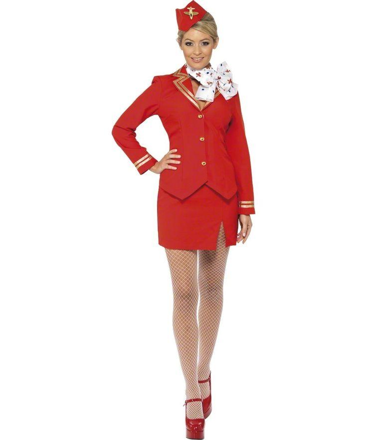 cover letter for flight attendant position%0A hostess  Cerca con Google