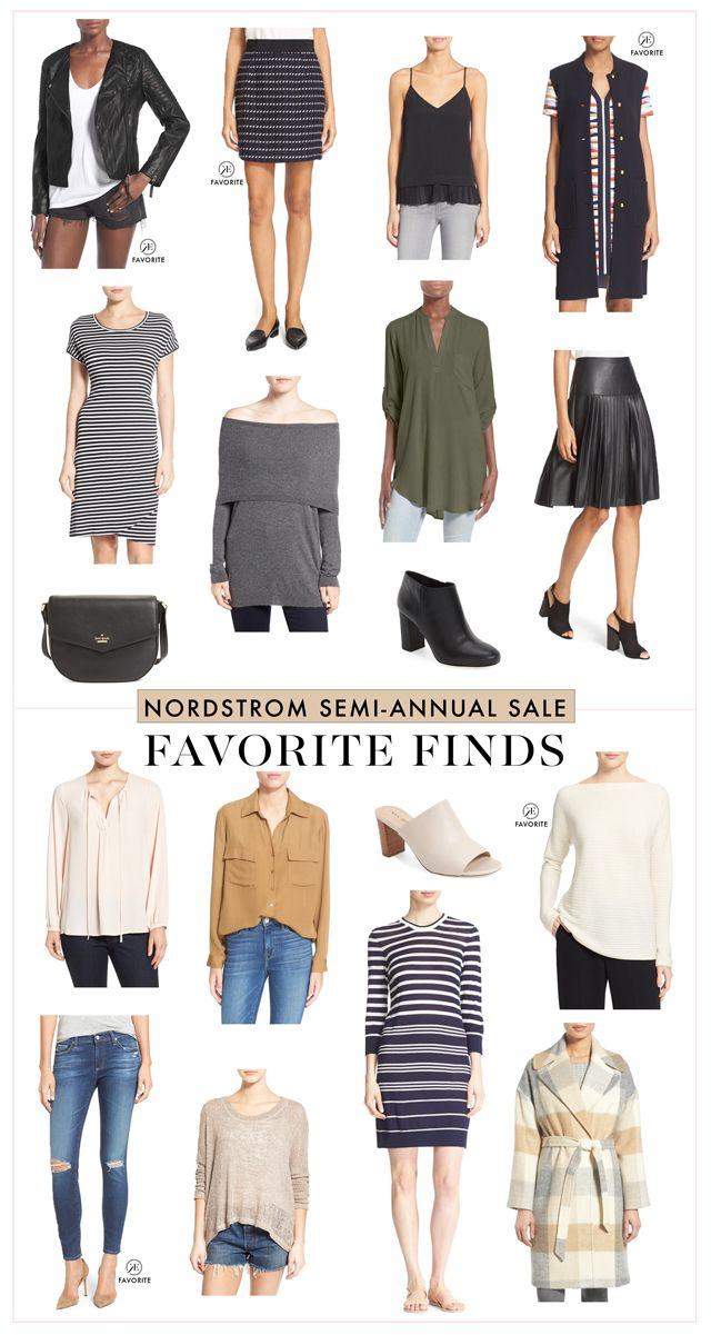 Kendi Everyday Labor day weekend sale - Nordstrom semi-annual sale favorite finds 2016 #falloutfit #falltime #howtowear