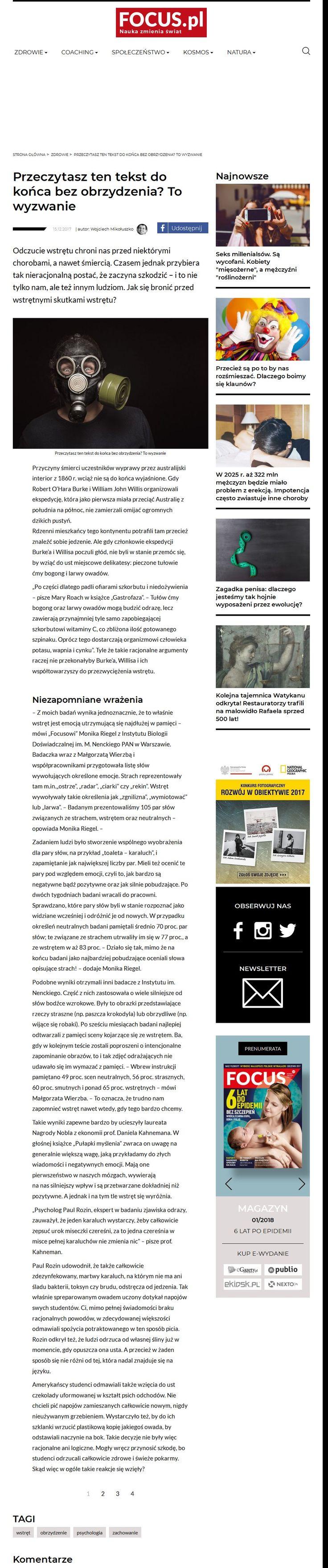 http://nencki.inforia.net/przeglad.php?mode=podglad&id2=198309858