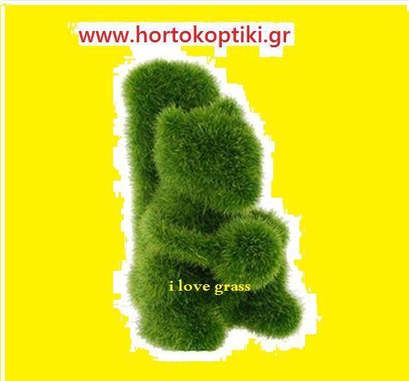 Εχουμε εδραιωθεί από τους σημαντικότερους και πιο αξιόπιστους του χώρου ! www.hortokoptiki.gr
