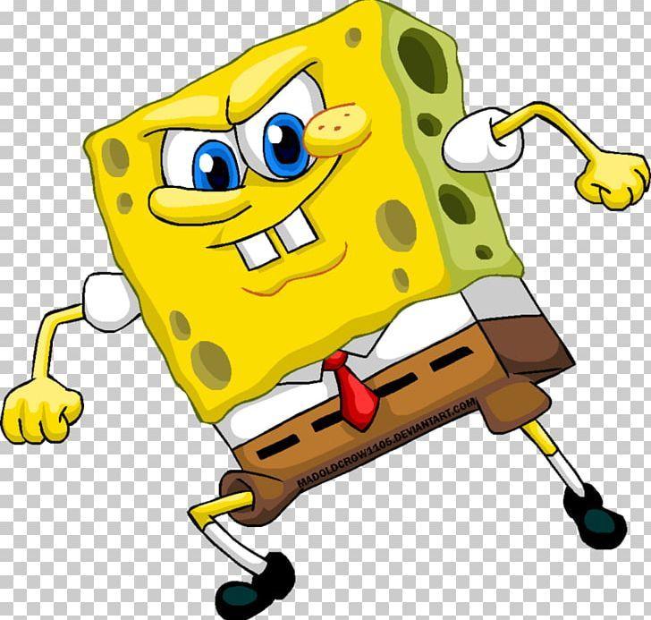 Patrick Star Squidward Tentacles Spongebob Squarepants Png Angle Angry Area Art Deviantart Spongebob Squidward Tentacles Spongebob Squarepants