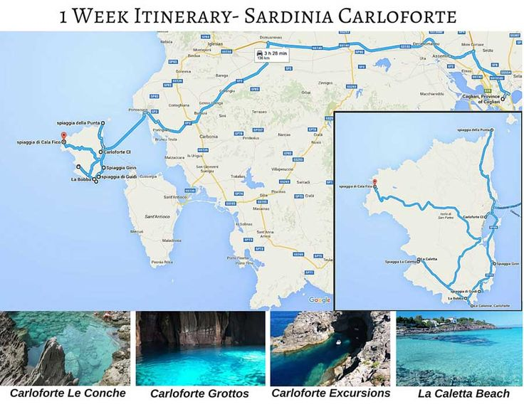 sardinia_1_week_holiday_itinerary_map_carloforte_isola_di_san_pietro_best_beaches_things_to_do_where_to_stay_best_hotels_apartments_accommodation_in_carloforte_sardinia