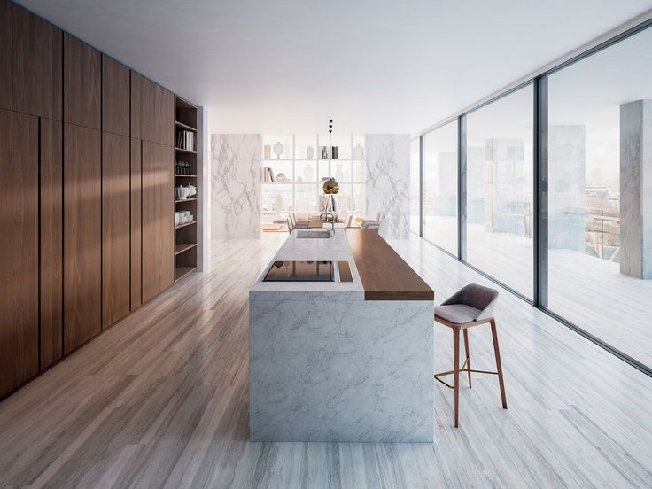 Cucine Componibili ged cucine componibili : 17 Best images about kitchen on Pinterest | Fitted kitchens ...