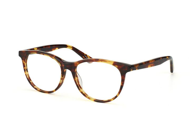 C/O Eyewear Rossi RO3 1990SEK http://www.lensstore.se/glasogon/c_o_eyewear_rossi_ro3-7152