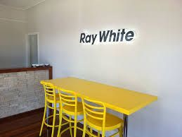 Image result for raywhite