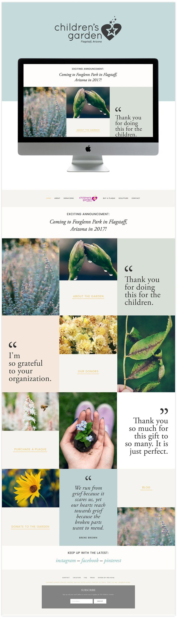 Soft,+Inviting,+Peaceful+Squarespace+website+design+|+designed+by-+golivehq.co.jpeg