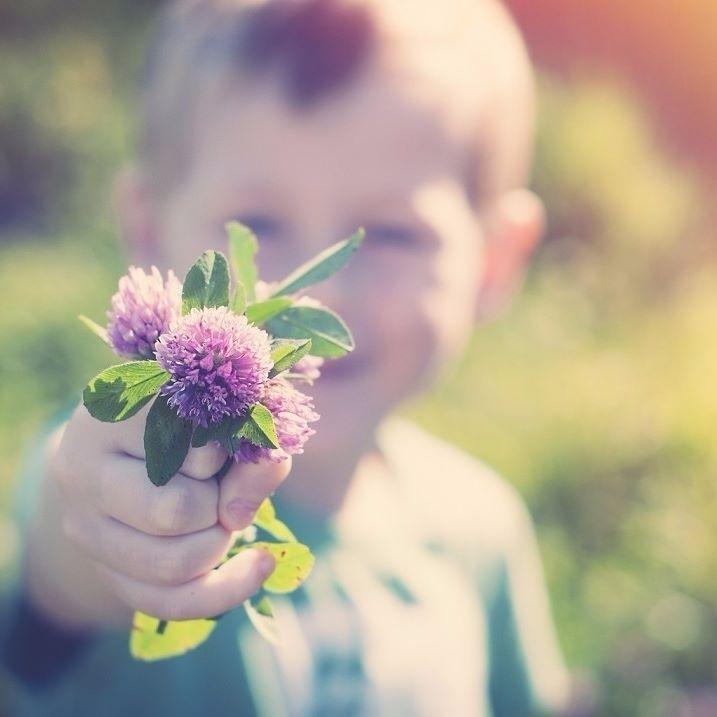 Hoje é dia mundial da gentileza. Faça uma gentileza não apenas hoje mas todo dia. Fazer uma gentileza transforma não só quem recebe mas também que está fazendo. Experimente agora deixe uma mensagem gentil para algum amigo aqui nesse post marcando o @ dele.  #DiaMundialDaGentileza #Gentileza : alien185-Istock