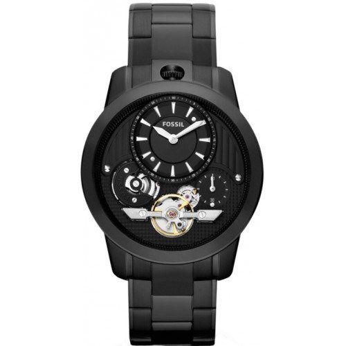 Fossil ME 1131 AKCE, černá, 7300 Kč | Slevy hodinek