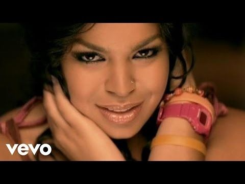 Jordin Sparks, Chris Brown - No Air (Official Video) ft. Chris Brown - YouTube