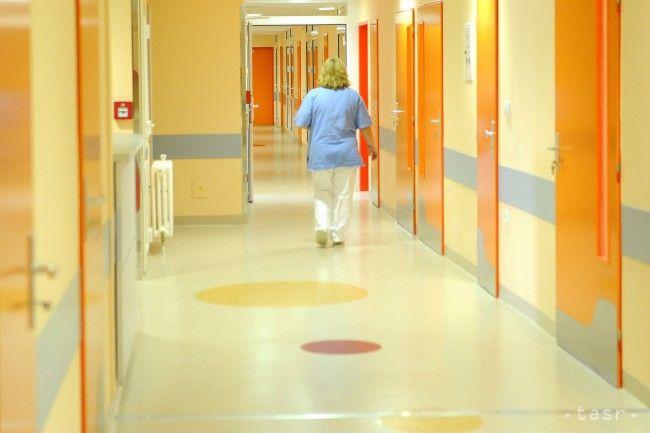 Lekári chcú na pohotovosti slúžiť do 22.00 h, ľahšie sa dopravia domov - Slovensko - TERAZ.sk