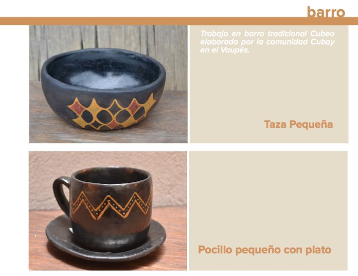 Haz tu pedido de regalos empresariales #Mambe Shop. www.mambe.org - 2133136 - info@mambe.org