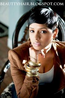 short cut hairstyles for black women 2013 | beauty hair