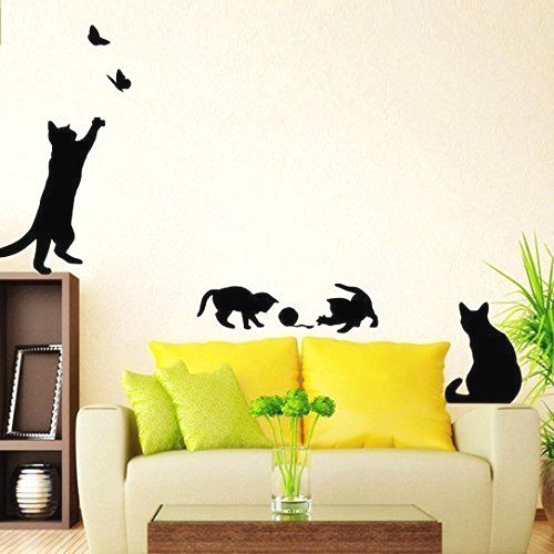 nursery wall stickers dunelm click visit link to see more - wall