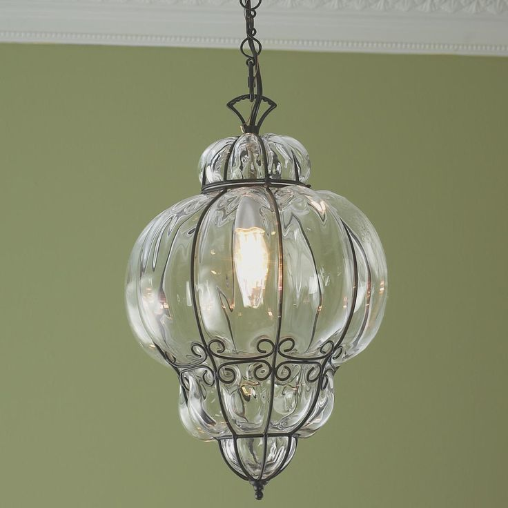 40 best lanterns images on pinterest lamps chandeliers and fasciati glass lantern aloadofball Choice Image