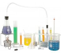 best 25 chemistry lab equipment ideas on pinterest lab equipment science equipment and lab image. Black Bedroom Furniture Sets. Home Design Ideas